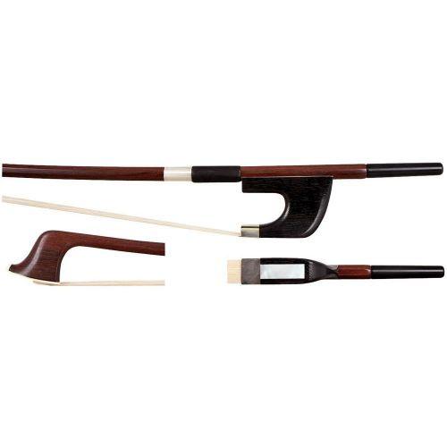 gewa archet de contrebasse bois du br sil etude 3 4 woodbrass n 1 fran ais. Black Bedroom Furniture Sets. Home Design Ideas