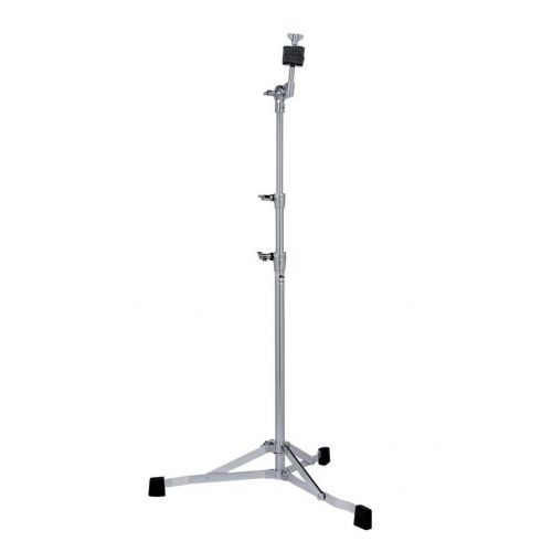 DW DRUM WORKSHOP 6710UL - CYMBAL STAND 6000ER SERIE FLAT BASE