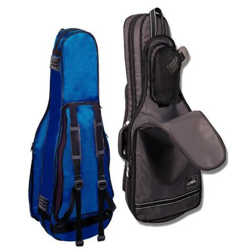 GEWA 4/4 RUCKSACK FOR VIOLIN CASE PRESTIGE SPS VIOLIN BLACK