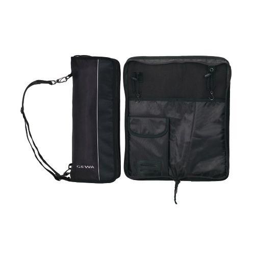 GEWA STICK BAG PREMIUM 50 X 20 CM