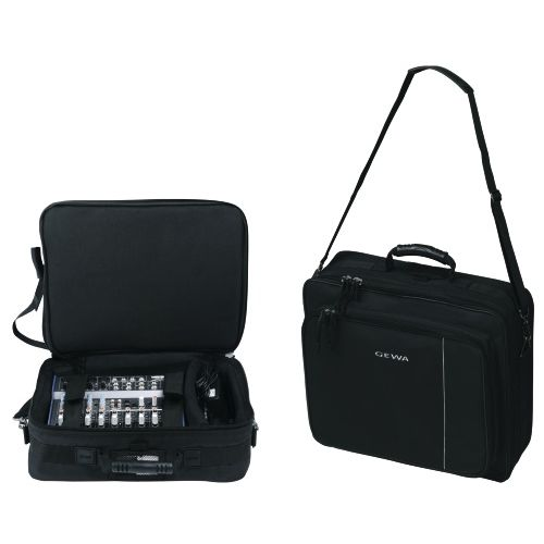 GEWA MISCHPULT GIG-BAG PREMIUM 55X30X10 CM