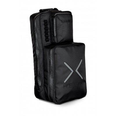 LINE 6 BAG FOR HELIX