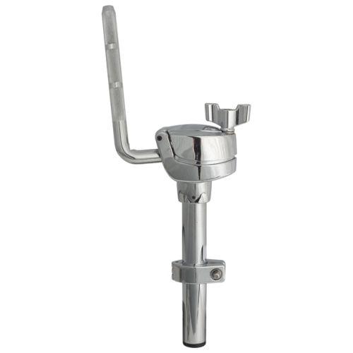 GIBRALTAR SC-BCLR-L - TOM ARM L-ROD CLAM STYLE 12.7MM