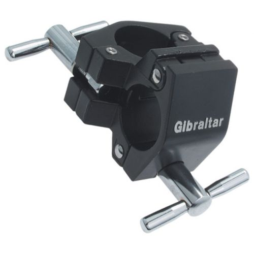 GIBRALTAR SC-GRSRA - ROAD SERIE - RIGHT ANGLE CLAMP BLACK