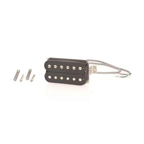 GIBSON 490R MODERN CLASSIC NECK PICKUP BLACK