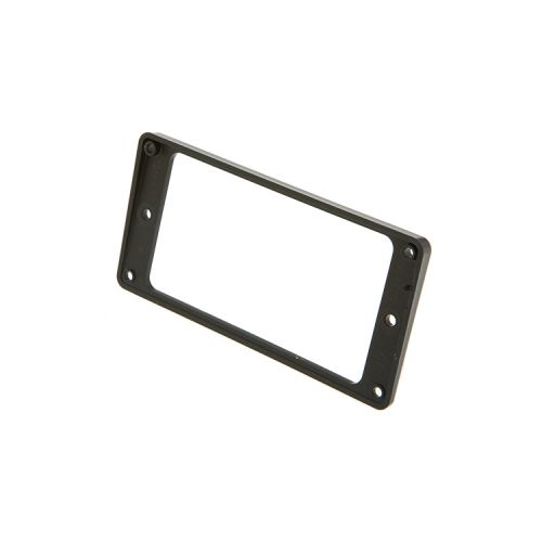 GIBSON PICKUP MOUNTING RING - PRPR-010 - BLACK (1/8'' - NECK)