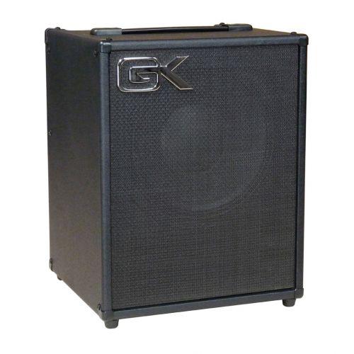 GALLIEN-KRUEGER BASS COMBO GK MB110 100W 1 X 10