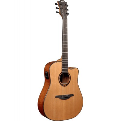 Guitares - Woodbrass N°1 Français