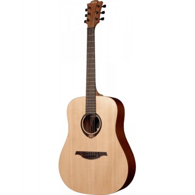 LAG LINKSHAENDER TL70D DREADNOUGHT