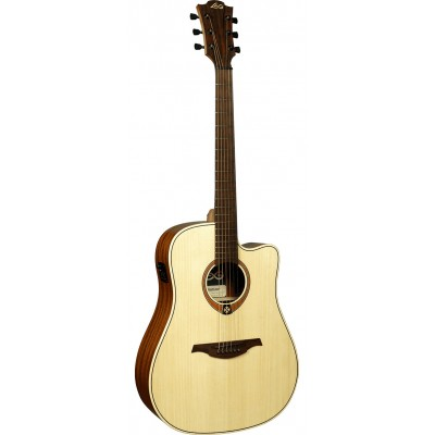 LAG T70DCE DREADNOUGHT CTW