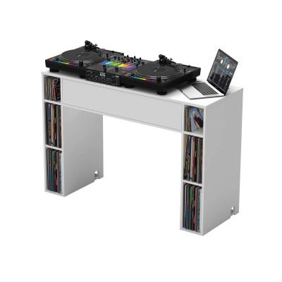 Muebles y soportes para DJ