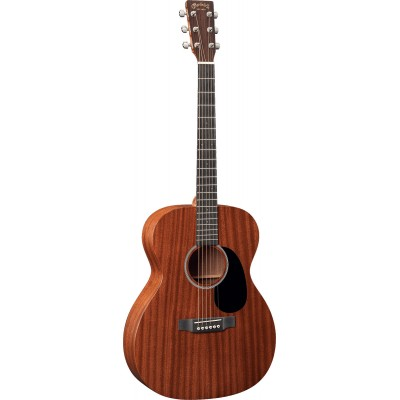 MARTIN GUITARS 000RS1 SAPELLI
