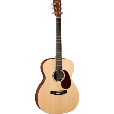 MARTIN GUITARS 000X1AE