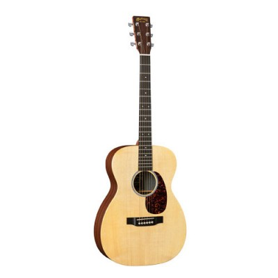 MARTIN GUITARS 00X1AE 00