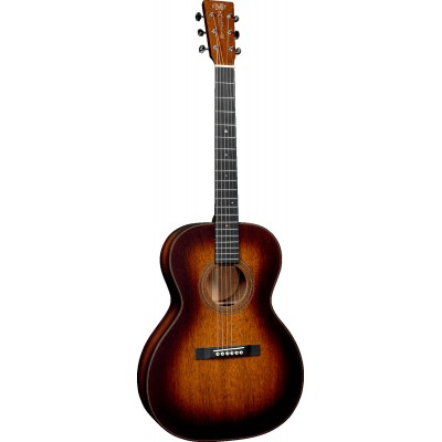 MARTIN GUITARS CS-00-2381224