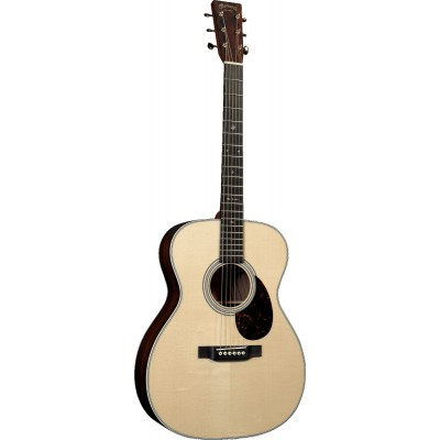 MARTIN GUITARS CUSTOM SHOP CS-000-2636924