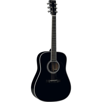 MARTIN GUITARS D-35-JOHNNY CASH SPECIAL EDITIONS