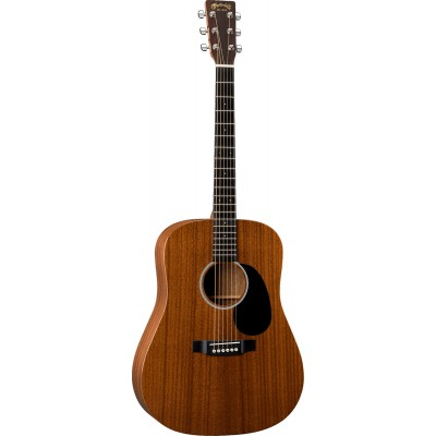 MARTIN GUITARS DRS1