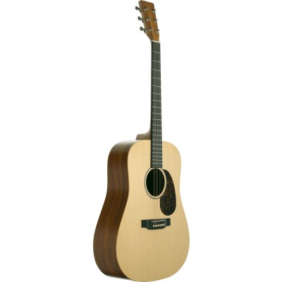MARTIN GUITARS DX1KAE DREADNOUGHT/SONITONE