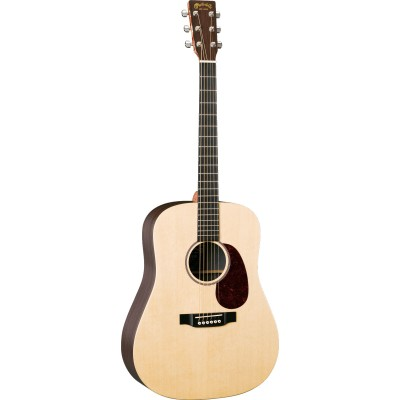 MARTIN GUITARS DX1 RAE