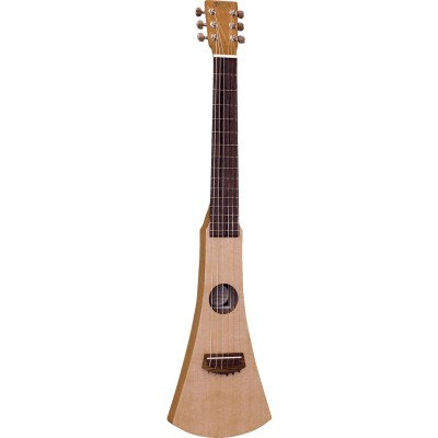 MARTIN GUITARS BACKPACKER NY NYLON STRING