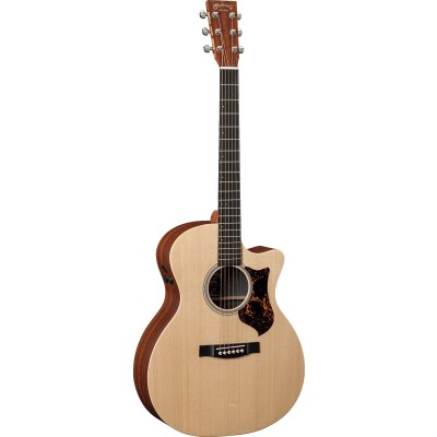 MARTIN GUITARS GPCPA5 ARTIST GD PERFORMANCE