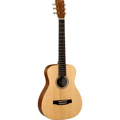 MARTIN GUITARS LX1 LITTLE T