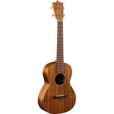 MARTIN GUITARS T1K KOA - REFURBISHED