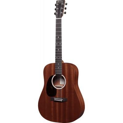 Folk-Gitarren Linkshänder