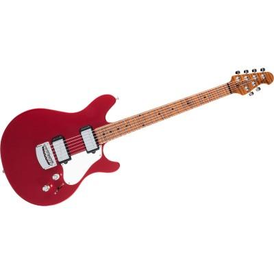 MUSIC MAN VALENTINE HUSKER RED