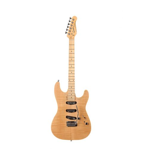 GODIN PASSION RG3 NATURAL FLAME MN
