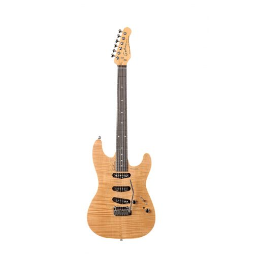 GODIN PASSION RG3 NATURAL FLAME RN