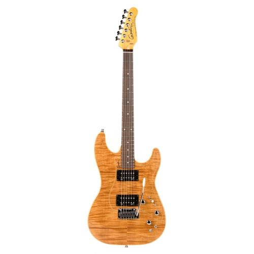 GODIN PASSION RG2 NATURAL FLAME RN
