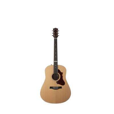 GODIN METROPOLIS NATURAL CEDAR EQ WITH TRIC
