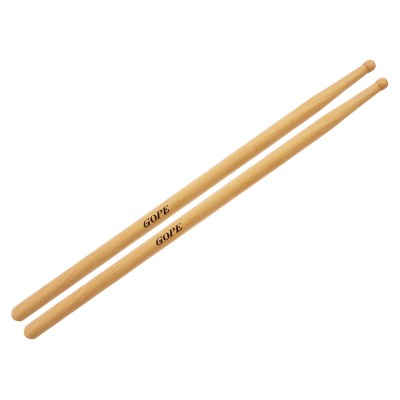 GOPE PERCUSSION B-CAWO41 - CAIXA WOODEN STICKS 41CM