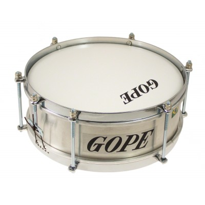 GOPE PERCUSSION CA1010AL-CR - 10