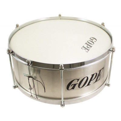 GOPE PERCUSSION CA1415AL-CR - 14