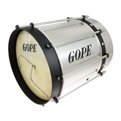 GOPE PERCUSSION CU0928COAL-HBK - 9