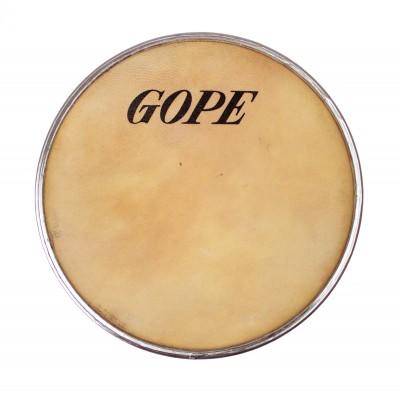 GOPE PERCUSSION HAN07 - 7