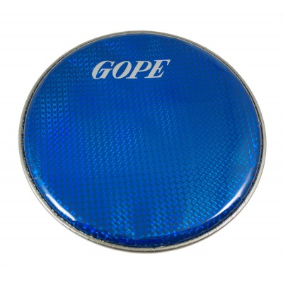 GOPE PERCUSSION HHOL06-BL - 6