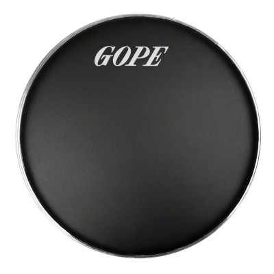 GOPE PERCUSSION NAP16B - 16