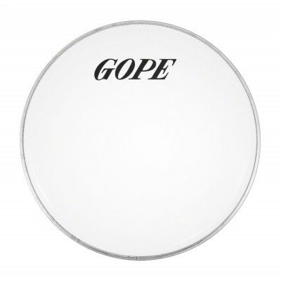 GOPE PERCUSSION HW190-14 - 14