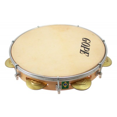 GOPE PERCUSSION PA107AB - 10