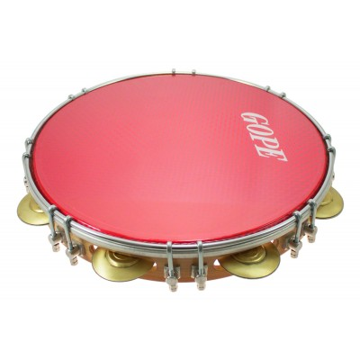 GOPE PERCUSSION PA11D8HOL-R - 11