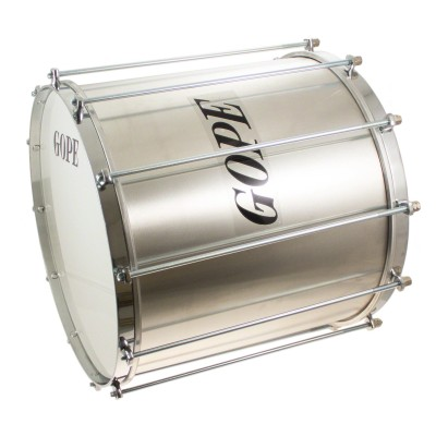 GOPE PERCUSSION REP1230AL12-CR - 12