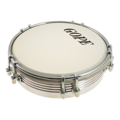GOPE PERCUSSION TAM6AL10 - 6