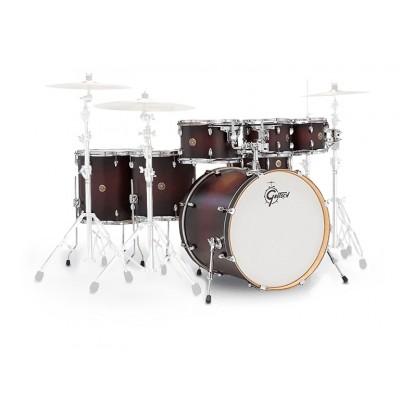 Studio Drumstel
