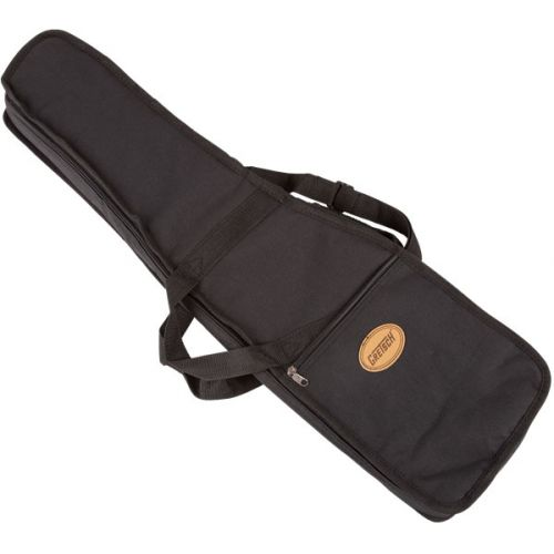 GRETSCH GUITARS LAP STEEL PADDED GIG BAG ELECTROMATIC COLLECTION G 2165 FOR LAP STEEL