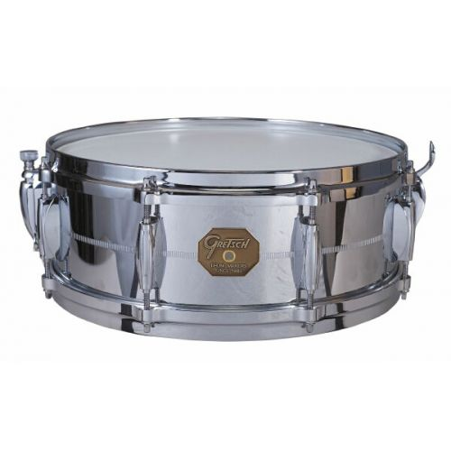 GRETSCH DRUMS G4160 - USA G4000 14