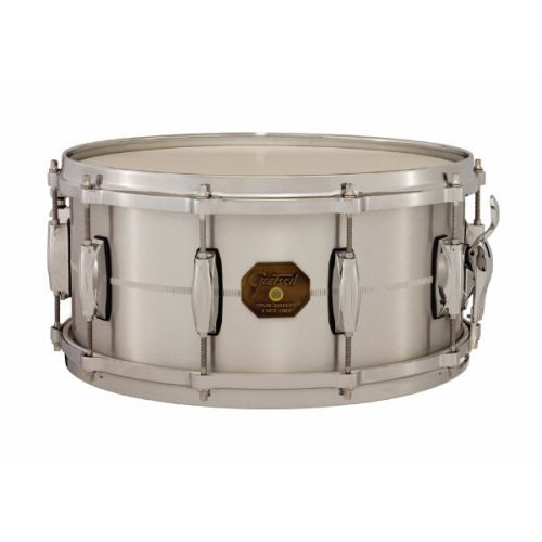 GRETSCH DRUMS G4164SA - USA G4000 14